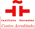 Instituto Cervantes Akkreditiertes Zentrum
