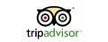 Review of tripadvisor