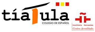 Tia Tula Spanish School - Learn Spanish with us in Salamanca, Spain